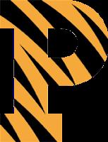 Princeton University Athletics