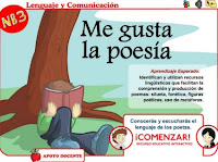 http://odas.educarchile.cl/objetos_digitales/odas_lenguaje/basica/odea03_nb3_poesia/index.html