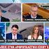 Ο Θεσπρωτός Χειρουργός Ορθοπεδικός Σάκης Χίσσας στην τηλεόραση του ΣΚΑΙ (ΒΙΝΤΕΟ)
