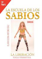 http://editorialcirculorojo.com/la-escuela-de-los-sabios-la-liberacion/