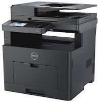 Work Download Driver Dell Smart Printer S2815DN