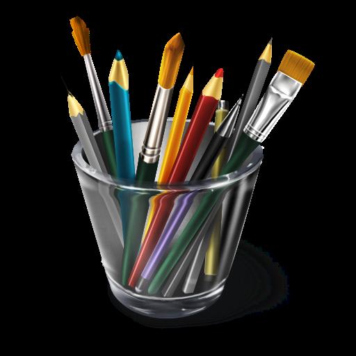 Loka Studet Nepiemerots سكرابز ادوات الرسم Woodcrestgolf Com