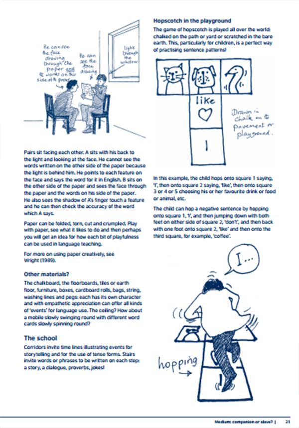 streamline english language book pdf