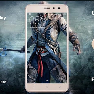 How to ChampOne C1 Android phone Register Booking Online at champ1india.net