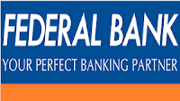 Federal Bank Recruitment 2018-