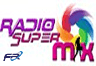 Radio Super Mix 99.3 FM