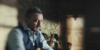 Fatih Aydın Kahraman Şarkı Sözü