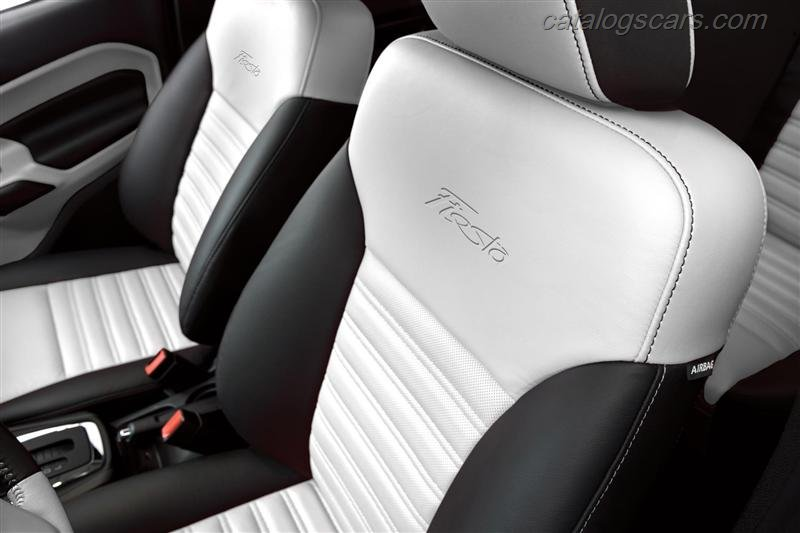 صور سيارة فورد فييستا 2014 - اجمل خلفيات صور عربية فورد فييستا 2014 -Ford Fiesta Photos Ford-Fiesta-2012-800x600-wallpaper-06.jpg