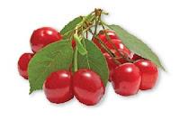 อะเซโรลา เชอร์รี่ (Acerola Cherry)