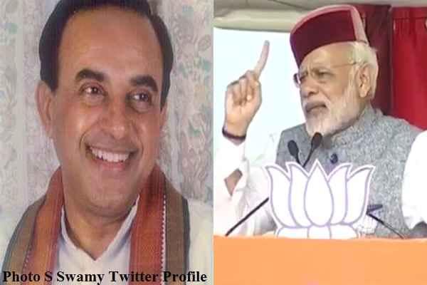 subramanian-swamy-said-bjp-will-win-gujarat-and-himachal-pradesh