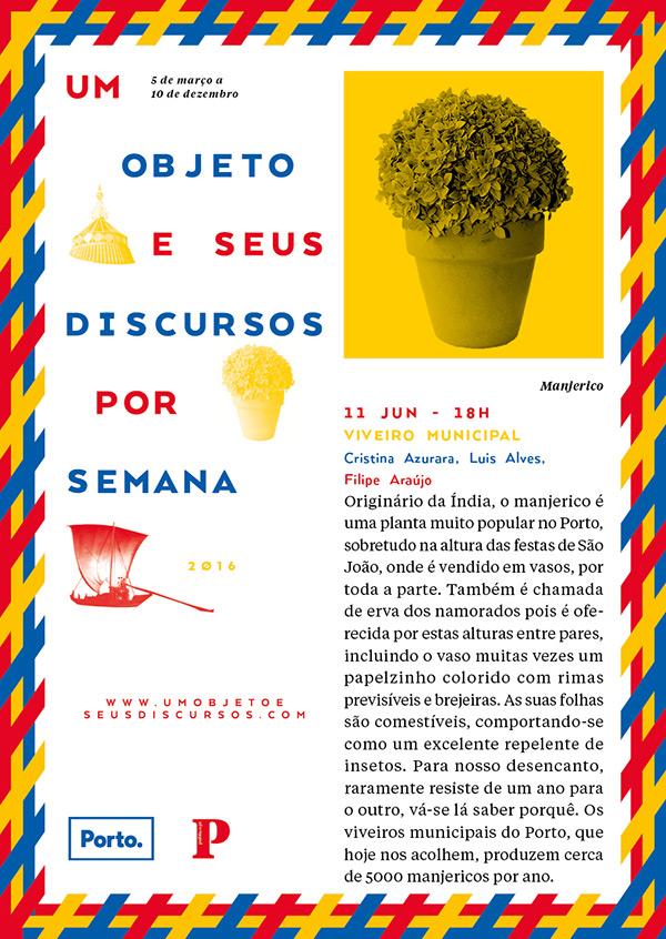 http://www.umobjetoeseusdiscursos.com/
