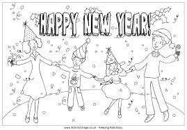 If you are searching for chinese new year song for preschool, happy new year song for download, happy new year song for free download, happy new year song for 2017, chinese new year song for 2017, happy new year song for abba, chinese new year song for 2017, chinese new year song for download, all song for happy new year, song for the new year auden analysis, chinese new year song for assembly, new year song for all, song for christmas and new year, arabic song for new year, american song for new year, best new year song for 2017, best song for new year, a song for new year eve william cullen bryant, best song for happy new year,  happy new year 2017 free coloring pages, happy new year hat coloring pages, coloring pages of happy new year, happy new year 2017 printable coloring pages, happy new year 2017 printable coloring pages, 2017 happy new year coloring pages