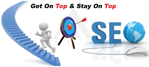 Top Qualities of an Ideal SEO Services Company