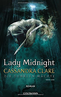 http://www.amazon.de/Lady-Midnight-Die-Dunklen-M%C3%A4chte/dp/3442314224/ref=sr_1_1?ie=UTF8&qid=1463336415&sr=8-1&keywords=lady+midnight