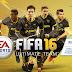 FIFA 16 Ultimate Team V3.2.113645 (hack) 1000% working 2017