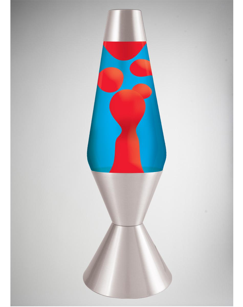 Lava lamp ikea - Red Table Lamps Walmart Table Lamps Designer Styles Best Selection Lamps Plus Lava Lamp A Lava