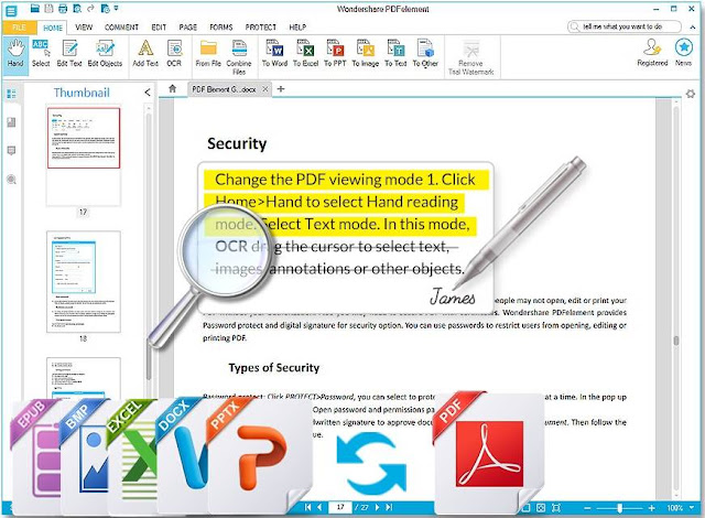 convert xfdl to pdf windows 10