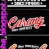 Carang Logo