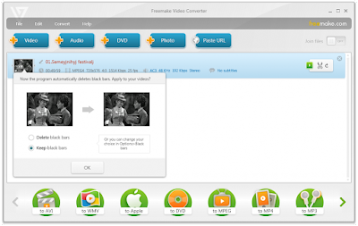 Download Freemake Video Converter Gold Terbaru Full Version v4.1.10.28