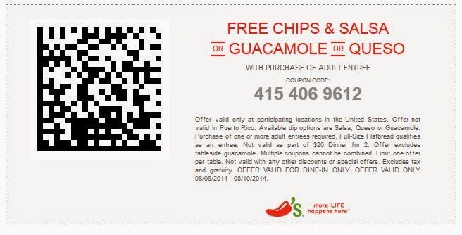 photo regarding Chilis Printable Coupon called Chilis Printable Discount codes May well 2018 - Help save 35% OFF Discount coupons 2018