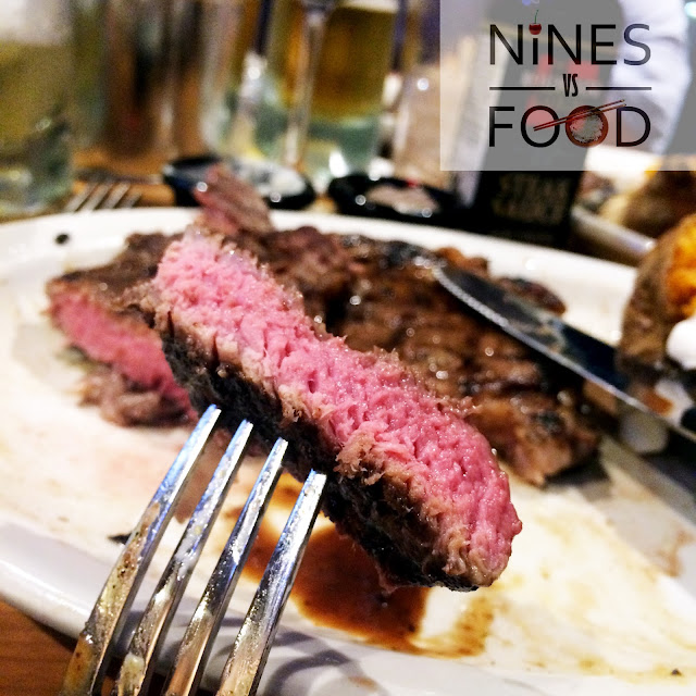Nines vs. Food-Texas Roadhouse Philippines-12.jpg