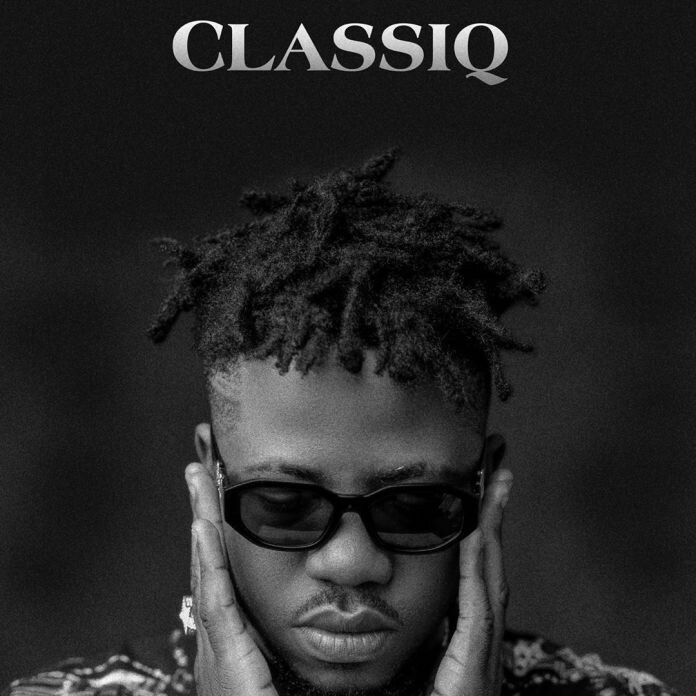 Classiq Won An Award For Arewa Music Artiste Of The Year