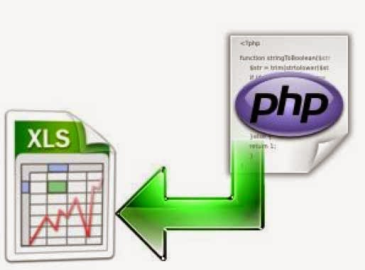 Tutorial Php Pdf Bahasa Indonesia