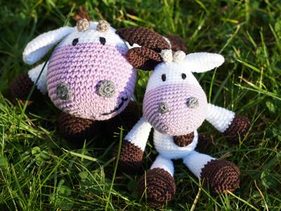 Crochet Knitting Stitch Monique Ist Mama Geworden
