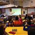 Tien scholen in Eindhoven doen mee aan E-waste race