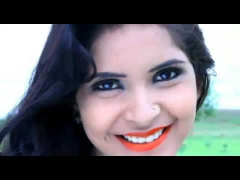 Simran Sambalpuri Actress, Sambalpuri Heroine , Sambalpuri Sexy Girl