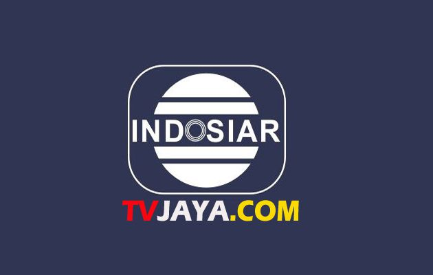 Indosiar Live Streaming Tanpa Buffering