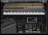 Arturia - Stage-73 V Full version Screenshot 3