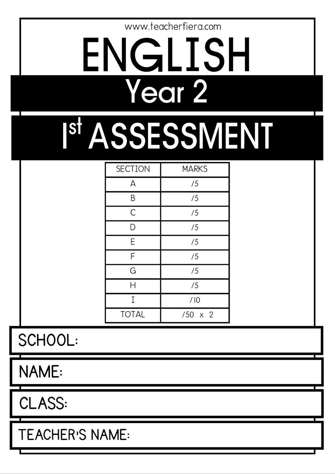 Teacher Fiera S Assemblage