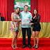 Copiadora Alves é eleita melhor empresa no ramo de papelaria e copiadora de Ponto Novo