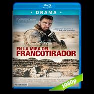 En la mira del francotirador (2017) Full HD 1080p Audio Dual Latino-Ingles