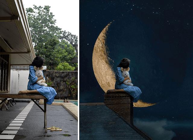 Katrina-Yu-escenas-mágicas-excelente-manejo-de-photoshop