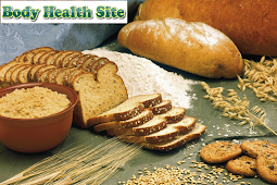 Reasons for Consuming Wheat Bread and Tips for Choosing it