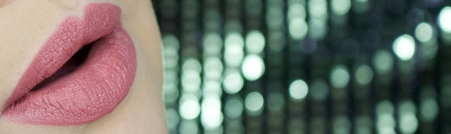 batom, stick, matte, vult, lançamento, novidade, fashion mimi, mais vaidosa, recebidos, coleção, comparação, vídeo, swatche, beleza, universo feminino