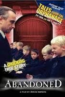 Torzók (2001)
