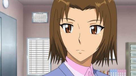 HentaiVideos.net Boku no Yayoi-san Episode 1 – 2