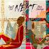 AUDIO | Sauti Sol ft Tiwa Savage – Girl Next Door | DOWNLOAD Mp3 SONG
