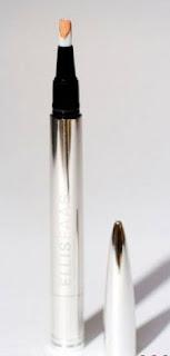 Ellis Faas CreamyE 129 eye shadow pen.jpeg