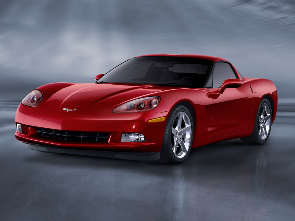 Cars For You Corvette Best Cars For You