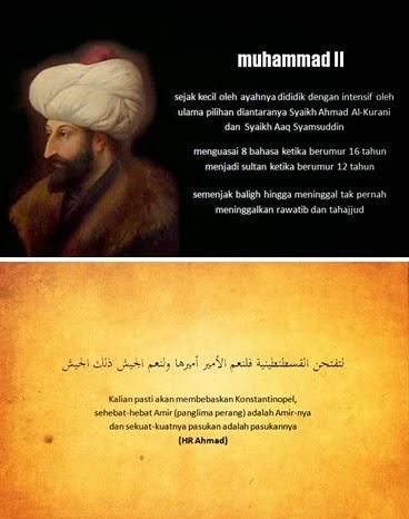 paket tour muslim turki