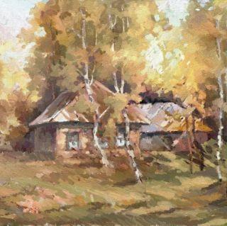 Андрей Лиманский