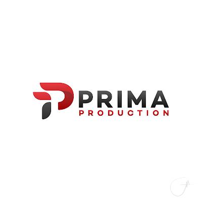 Prima Production