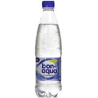 Бонаква