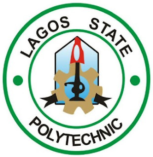 LASPOTECH Graduates 6,355 Students During 26th Convocation Ceremony 2017/2018