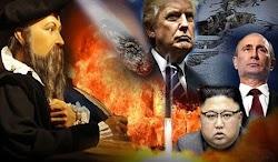 Τα πρόσφατα επεισόδια μεταξύ των Ηνωμένων Πολιτειών και του Ιράν δείχνουν ότι και οι δύο χώρες κινούνται προς την κατεύθυνση μιας στρατιωτικ...