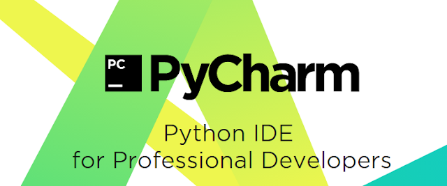 Fix - PyCharm pydev debugger not working.
